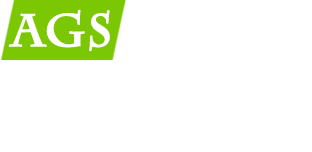 ags-marketingconsulting.com